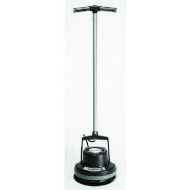 Oreck Orbiter Floor Machine by Oreck Orb550mc Orbiter Floor Machine With 13 Quot Cleaning