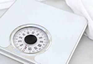 Отзывы похудеть на диете дюкана на 10 кг