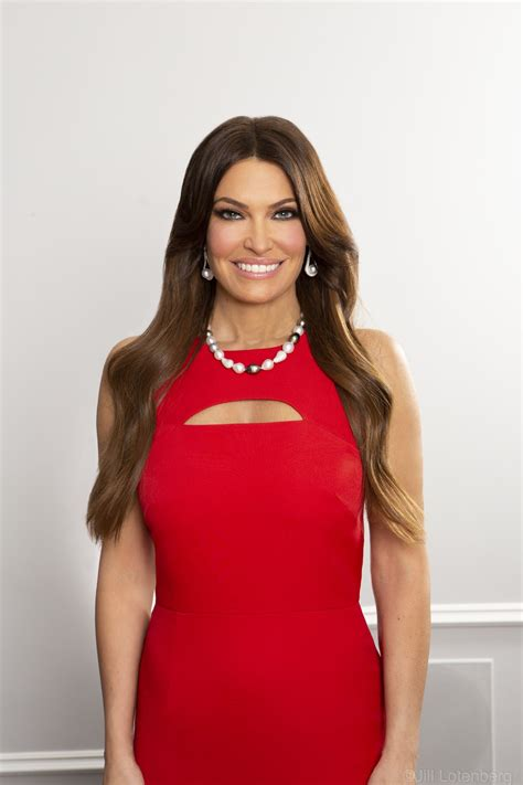 kimberly guilfoyle wiki villency where hd author