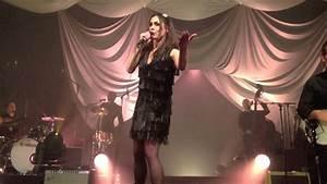 Youtube Olivia Ruiz : olivia ruiz en concert a l 39 aeronef youtube ~ Zukunftsfamilie.com Idées de Décoration