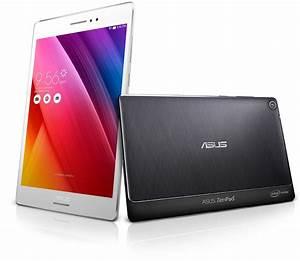 M: asus ZenPad 3S 10 Z500M.7-Inch 8 MP 32GB