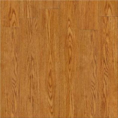 congoleum lvt endurance plank golden oak    luxury
