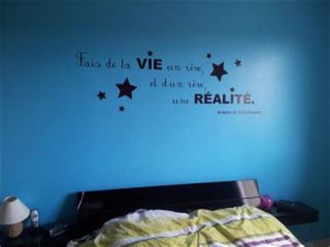 dessin mural chambre adulte des idées de décoration pour les chambres d 39 adultes