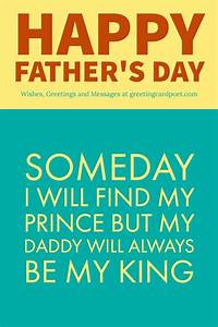 Best 25+ Quotes on fathers day ideas on Pinterest | Father ...