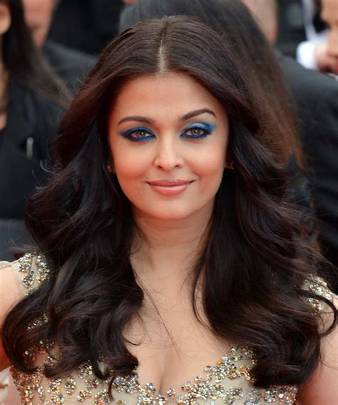 HD wallpapers indian hairstyles for round face images