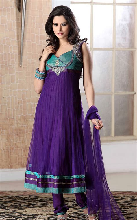 women secrets  latest designer salwar kameez trends