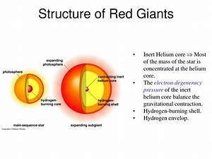 PPT - Mass and the Properties of Main Sequence Stars ...
