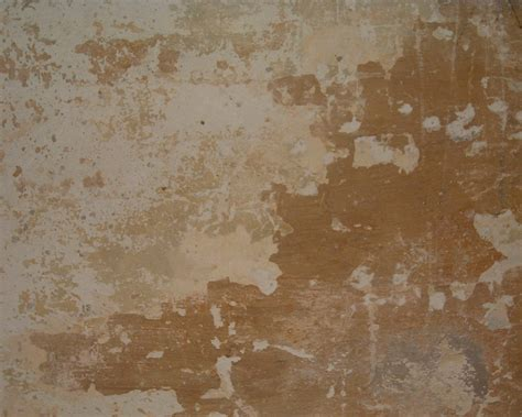 Wall Paint Texture Ideas Wallpaperhdccom