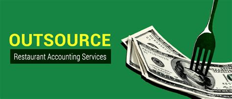 sense  outsource restaurant accounting