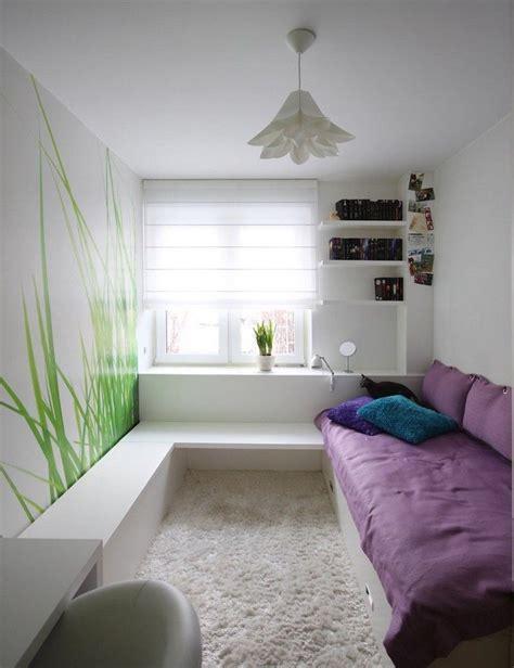 deco chambre petit espace incroyable deco peinture chambre garcon 14 chambre