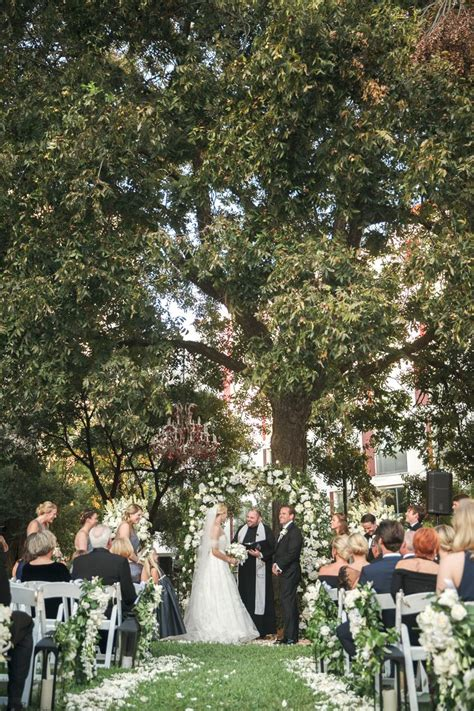 42 best images about hotel ella weddings on