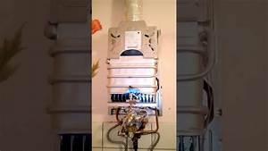 Entretien Chauffe Eau : 02 entretien chauffe eau gaz vaillant berchem saint agathe ~ Melissatoandfro.com Idées de Décoration