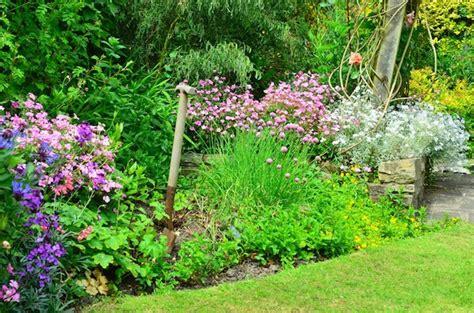 Garten Gestaltung Im Herbst by Herbst Im Garten Die Sch 246 Nheit In Der Natur Will Kein