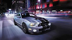Ford Shelby GT500 2014 Wallpaper HD Car Wallpapers ID