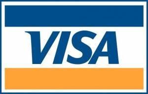 Visa Karte Abrechnung : kreditkarten angebote von visa im berblick ~ Themetempest.com Abrechnung