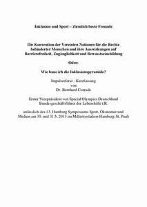 Wie Baue Ich Eine überdachung : dr bernhard conrads wie baue ich eine inklusionspyramide ~ Articles-book.com Haus und Dekorationen