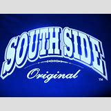 Gang Signs South Side | 736 x 552 jpeg 59kB