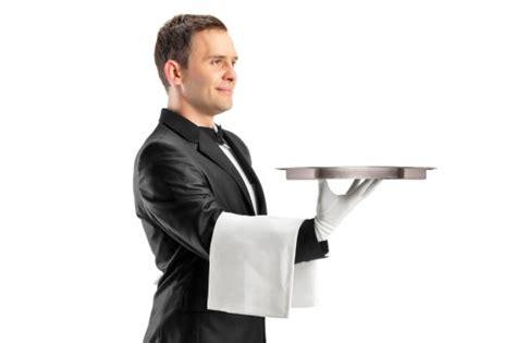 quanto guadagna un cameriere quanto guadagna un stipendi mensili di tutti i lavori