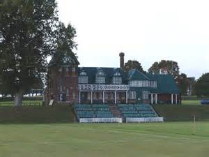 marlborough college cricket pavilion  adam quinan cc  sa geograph britain  ireland