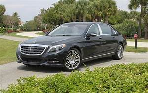 Mercedes S400 : 2016 mercedes benz s class s400 4matic specifications the car guide ~ Gottalentnigeria.com Avis de Voitures