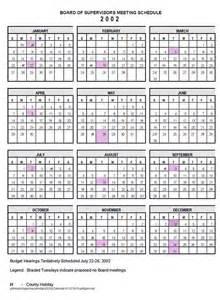 Calendar 2002 September