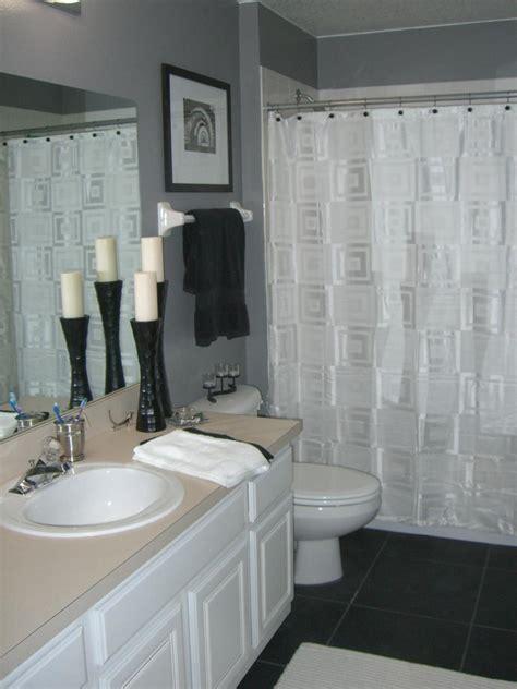 redone bathroom ideas redone bathrooms 28 images redo bathroom vanity on
