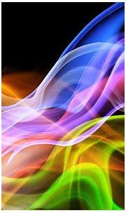 Abstract Smoke Wallpapers   PixelsTalk.Net