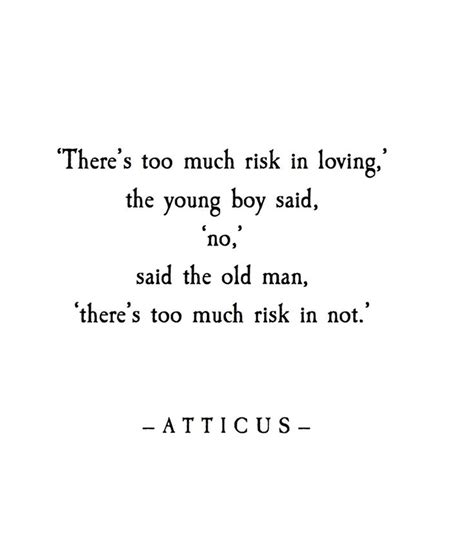 Take Risk Quotes Pinterest
