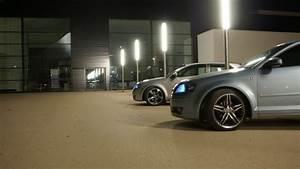 Garage Volkswagen Limoges : phan87 a3 140 175ch pc s3 mont garages des a3 2 0 tdi 136 140 143 page 5 forum audi ~ Gottalentnigeria.com Avis de Voitures