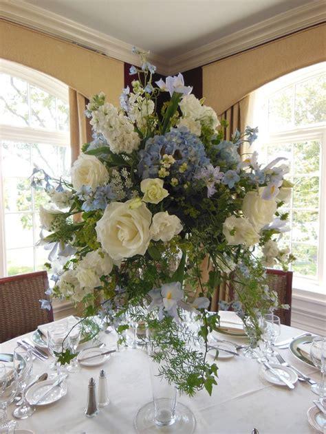 images  arrangments  pinterest receptions