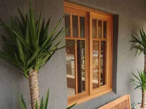 timber casement windows timber windows airlite