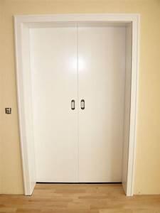 Zimmer Schiebetüren Holz : zimmer schiebet ren holz bv05 hitoiro ~ Sanjose-hotels-ca.com Haus und Dekorationen