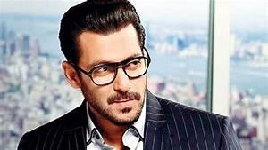 You won't believe what Salman Khan's biggest 'Hichki' was ...  Salman