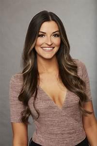 Bachelor Arie Luyendyk Jr.'s Contestants Revealed: Meet ...