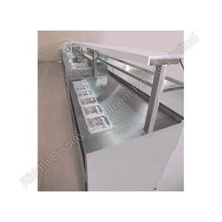 display counters shop counter latest price