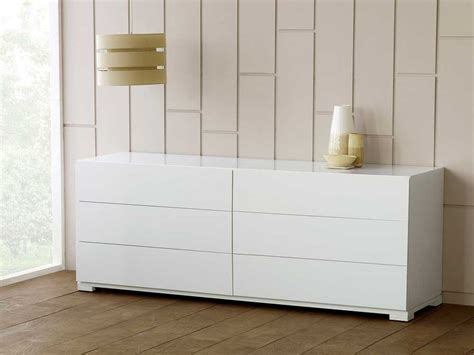 Bedroom Drawers White by Bedroom Bedroom Storage Bench White Wooden Drawers With