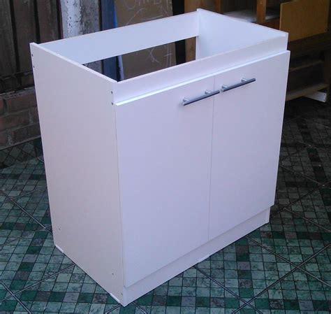 mueble base  lavaplatos       en