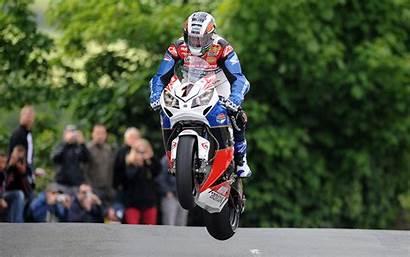 Bike Honda Jump Superbike Sportbike Cbr1000 Wallpapers