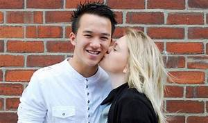 Teen saves life of new boyfriend who had heart attack on ...