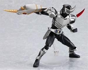 Buy Action Figure Kamen Rider Dragon Knight Action