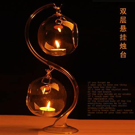 ingrosso candele profumate acquista all ingrosso profumate candele a sfera da