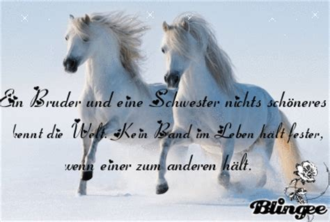 geschwister spruch picture 131802005 blingee