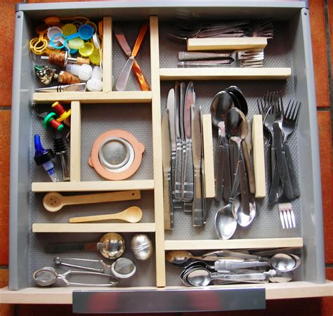kitchen cabinet organizers ideas splendid separate kitchen drawers for kitchen appliance 5617