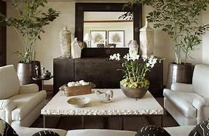 decoration maison tropicale With chambre bébé design avec livraison fleurs ile de la réunion