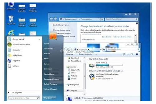 download wddm driver for windows vista