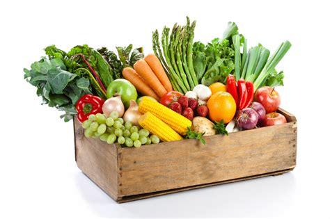 cassette frutta come riciclare le cassette della frutta vivo di benessere