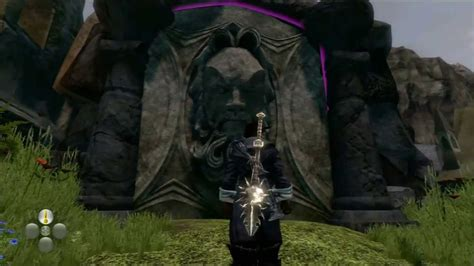 fable 2 porte demoniaque fable 2 les portes d 233 moniaques bloodstone