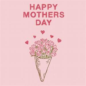 Mothers Day Happy Mothers Day GIF - MothersDay ...