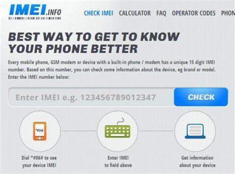 localiser un numero de telephone par satellite localiser un portable avec imei