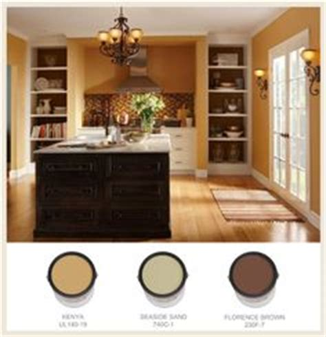 behr kitchen paint colors 1000 images about wall colors on behr 4408